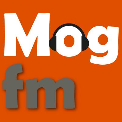 Ràdio Mogent